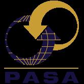 PASA_logo-1
